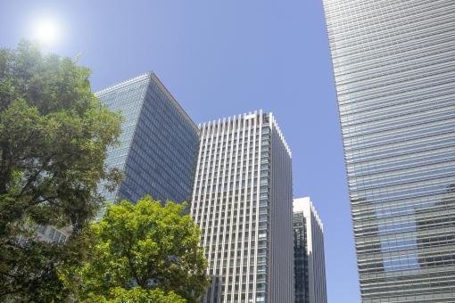 【東京10/11】中小企業のための無期転換をめぐるトラブル予防と有期労働契約のチェックポイント  画像