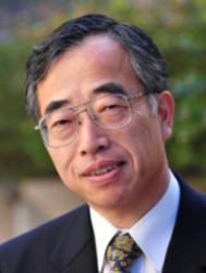 【東京4/25】追加開催決定!元労働基準監督署長が教える!働き方改革関連法に対応した「36協定」締結実務セミナー 画像