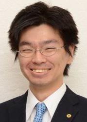 ◆日本法令実務研究会◆高年齢者雇用安定法等の改正と70歳雇用等に向けた労務管理研究会【川嶋ゼミ】  画像