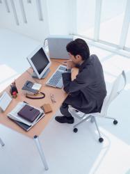 【東京2/8】HRテクノロジーを活用した給与計算とビジネスチャンス 画像