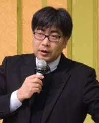 日本法令・メディン共催Webセミナー① 職務基準の人事制度 構築実践ゼミ 画像