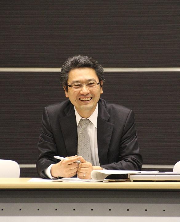 ◆日本法令実務研究会◆書籍深堀り医業経営コンサルティング研究会 画像