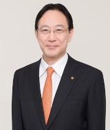 【東京9/13】就業規則の変更による労働条件不利益変更の手法と実務セミナー 画像