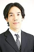 ※WEBセミナー※【11/2】就労移行支援・就労継続支援(A型・B型)事業所の運営・管理実務 画像