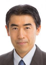 【東京3/1AM】パート・有期法8条(均衡待遇)・14条(説明義務)への対応 画像