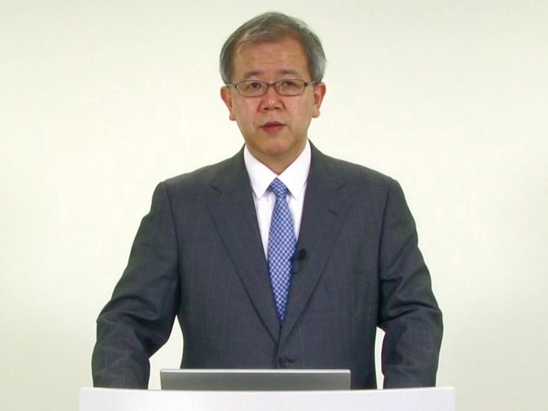 【大阪10/25】デジタル手続法成立で企業実務はどう変わるか 画像